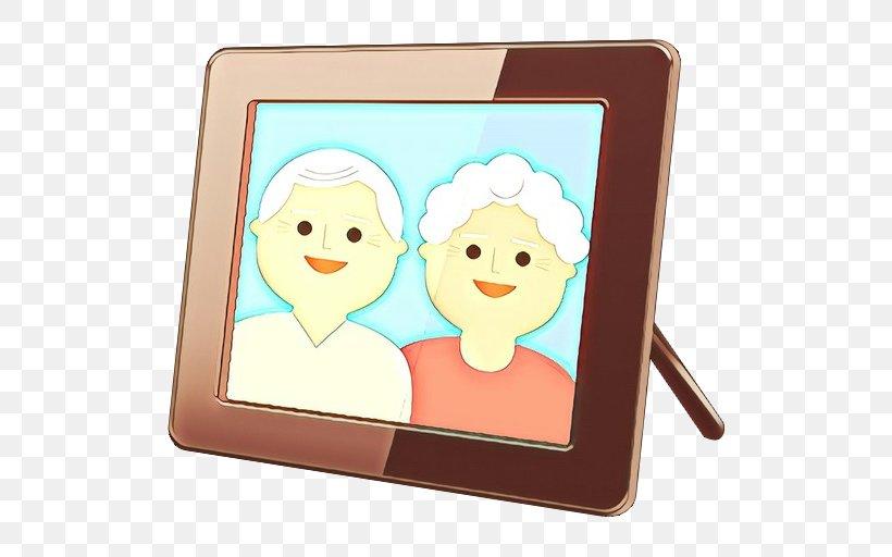 Cartoon, PNG, 512x512px, Cartoon Download Free