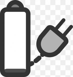 Charges - Electric Power Clip Art PNG
