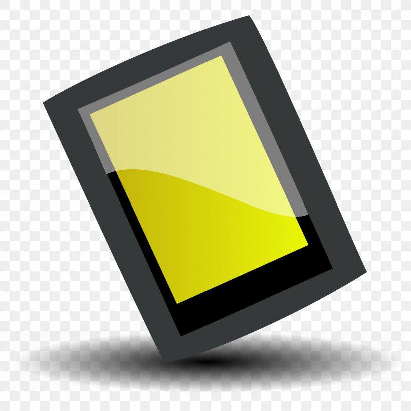 Desktop Wallpaper Clip Art, PNG, 2400x2400px, Tablet Computers, Computer, Handheld Devices, Mobile Phones, Multimedia Download Free