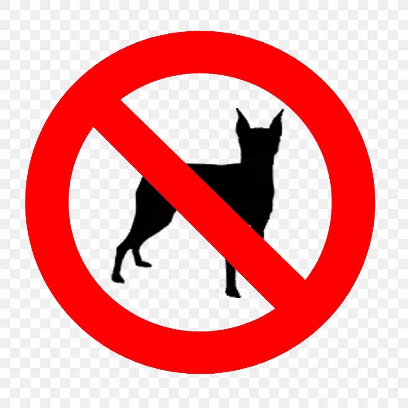 Dog Panneau D Interdiction De Tourner A Droite Ou A Gauche En France Traffic Sign Panneau