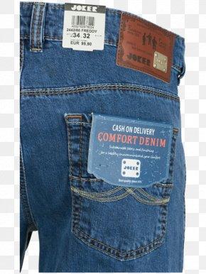 Jeans - Jeans Denim Textile Brand PNG