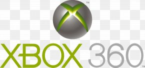 Xbox - Xbox 360 PlayStation 3 Video Game Xbox Live PNG