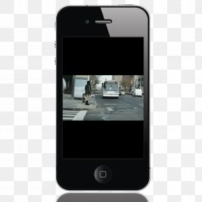 OS 8 fungerer med iPhone 4S og nyere, iPad 2 og nyere, og femte.