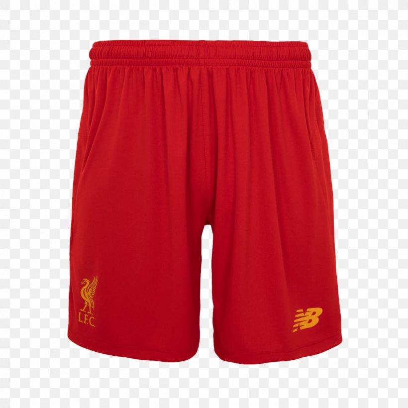 Liverpool F C Jersey Football Shirt Shorts Png 1200x1200px Liverpool Fc Active Pants Active Shorts Bermuda Shorts