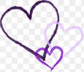 PURPLE HEART - Purple Heart Clip Art PNG