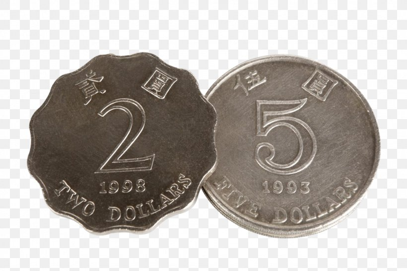 Coins Of The Hong Kong Dollar Coins Of The Hong Kong Dollar Real Rendering, PNG, 1024x683px, Coin, Brand, Cash, Coins Of The Hong Kong Dollar, Currency Download Free