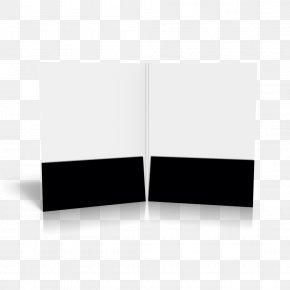 Pocket Folder - Paper Presentation Folder File Folders Printing Directory PNG