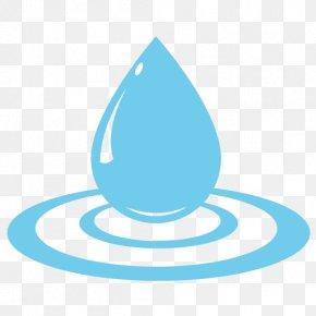 Water - Water Ionizer Water Supply Artesian Aquifer Water Detector PNG