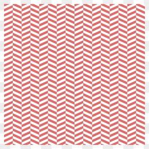 Carpet - Carpet Cowhide Herringbone Pattern Pattern PNG