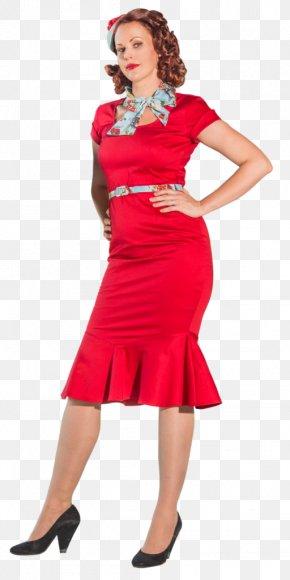 Dress - Dress Fashion Clothing Shrug Lace PNG