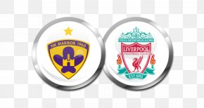 Liga Champion - Liverpool F.C.–Manchester United F.C. Rivalry UEFA Champions League Real Madrid C.F. Premier League PNG