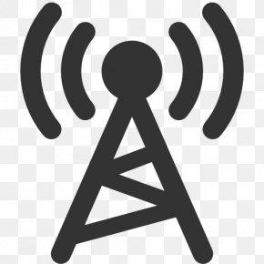 Radio Station - Internet Radio TuneIn Broadcasting PNG