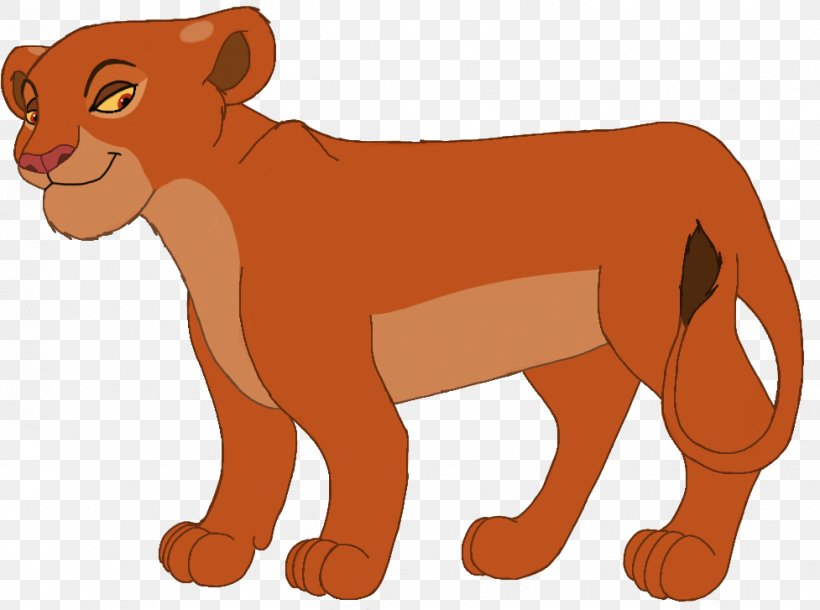 Lion Whiskers Dog Clip Art Drawing, PNG, 977x727px, Lion, Animal Figure, Art, Art Museum, Artist Download Free
