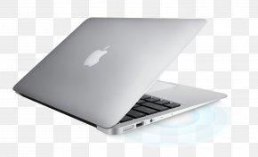 Macbook - MacBook Pro Laptop Dell Apple MacBook Air (13