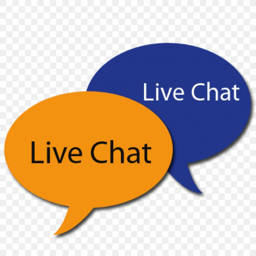 Online Chat Livechat Software Torrent File Chat Room, PNG, 1024x1024px, Online Chat, Area, Bittorrent, Brand, Chat Room Download Free