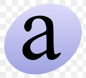Times New Roman Typeface Sans-serif Roboto Font PNG