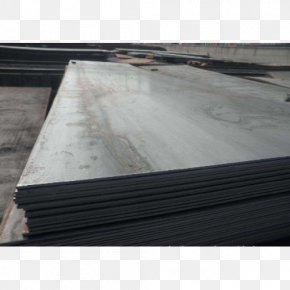 Tool Steel American Iron And Steel Institute High-speed Steel Rolling PNG