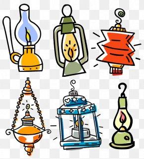 Ramadan - Fanous Ramadan Lantern Symbol PNG