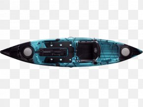 Jackson Kayak Coosa HD Jackson Cuda 12 Sea Kayak Fishing PNG