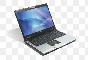 Laptop - Laptop Acer Aspire Acer Inc. Device Driver Windows XP PNG