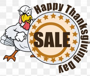 Thanksgiving Turkey Angry Promotions - Turkey Thanksgiving Drawing Clip Art PNG