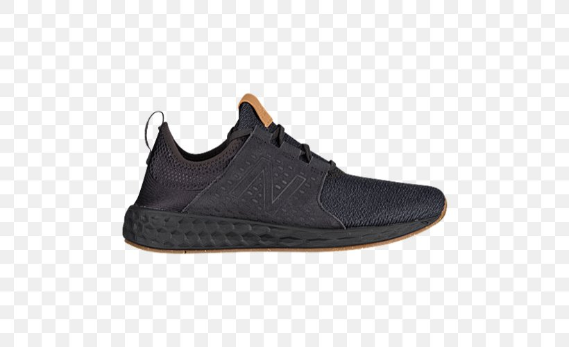Adidas Tubular Shadow Sports Shoes Boys Adidas Originals
