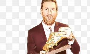 Lionel Messi FC Barcelona UEFA Champions League La Liga European Golden Shoe PNG