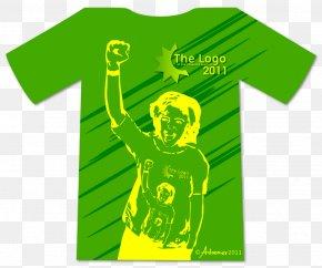 T Shirt Design - T-shirt Liverpool F.C. Ralph Lauren Corporation Art Clip Art PNG