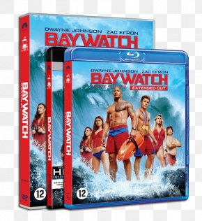 Dvd - Blu-ray Disc Mitch Buchannon Digital Copy Paramount Pictures DVD PNG