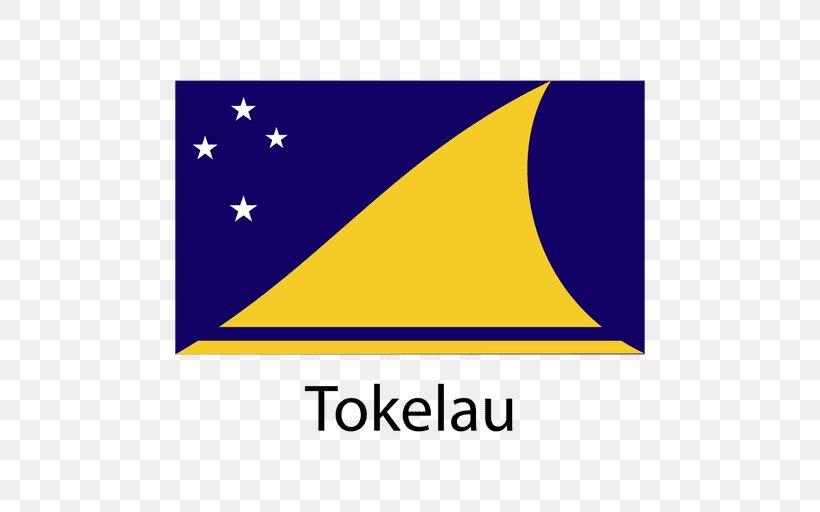 Flag Of Tokelau Flag Of Fiji Flag Of Monaco Png 512x512px