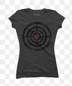T-shirt - Printed T-shirt Spreadshirt Sleeve PNG