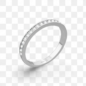 Wedding Ring - Wedding Ring Engagement Ring Solitaire PNG