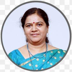 Vignana Bharathi Institute Of Technology - Rajarambapu Institute Of Technology College Rochester Institute Of Technology Being Gu Gender Sensitization PNG