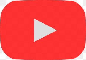 Youtube Logo - YouTube Play Button Download Clip Art PNG