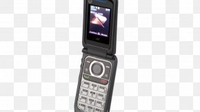 Smartphone - Feature Phone Smartphone Motorola Flipout Clamshell Design Boost Mobile PNG