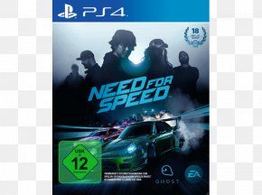 Playstation - Need For Speed Rivals Need For Speed Payback PlayStation Need For Speed: Most Wanted PNG