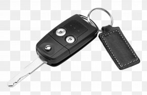 Car Key - Transponder Car Key Transponder Car Key PNG