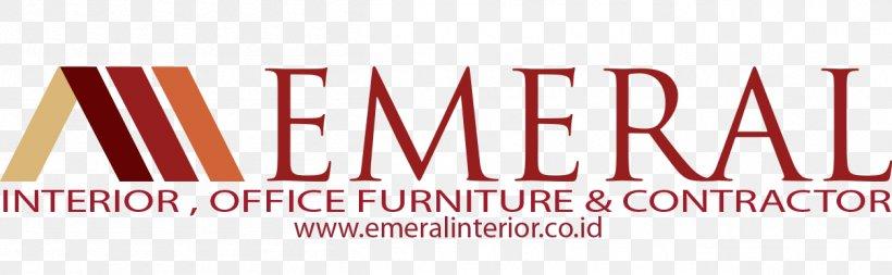 Logo Interior Design Services Product Design Font Brand, PNG, 1255x388px, Logo, Brand, Curriculum Vitae, Furniture, Interior Design Services Download Free