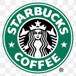 Starbucks Logo - Coffee Starbucks Logo Sun Valley Ski Education Office PNG