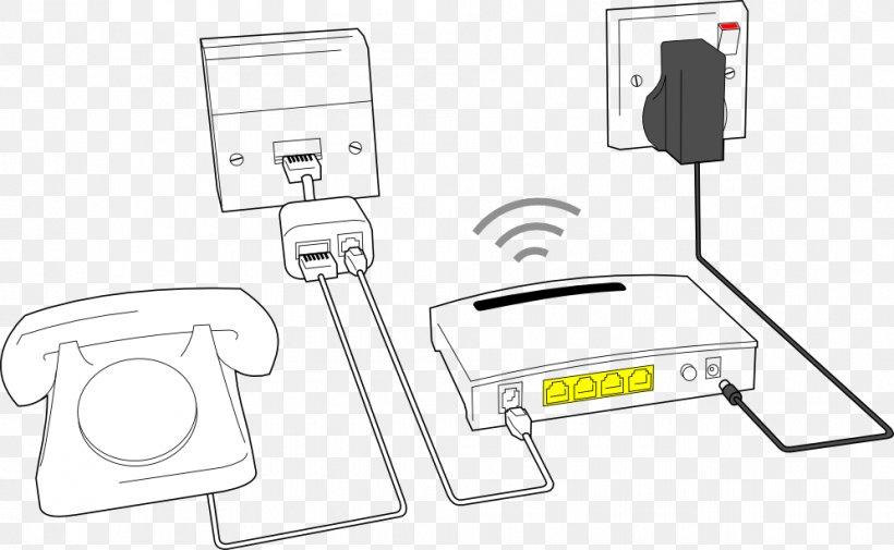broadband wiring diagram wiring diagram access wiring diagram broadband wiring diagrams #13