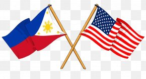 Flag - Philippine–American War United States Of America Flag Of The Philippines Flag Of The United States PNG