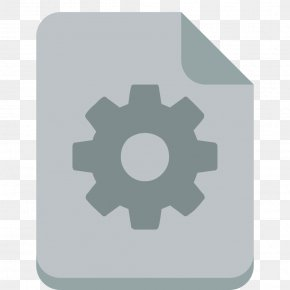 File Exe - Angle Hardware Accessory Circle PNG
