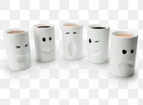 Mug - Mug Ceramic Coffee Handle Cup PNG