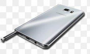 Samsung Galaxy Note 5 Samsung Galaxy Note 8 Samsung Galaxy Note 7 Samsung Galaxy S8 Stylus PNG