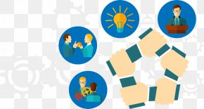 Asya Vizyon - Strategic Planning Strategy Business A Strategic Plan PNG