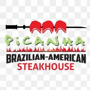 Barbecue - Brazilian Cuisine Chophouse Restaurant Churrasco Barbecue Elkview PNG