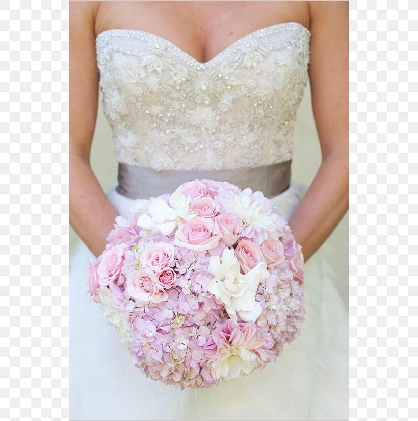 Flower Bouquet Wedding Dress Bride Png 725x825px Flower Bouquet