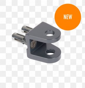 Quick Repair - Hinge Computer Hardware Product Design Ear Angle PNG