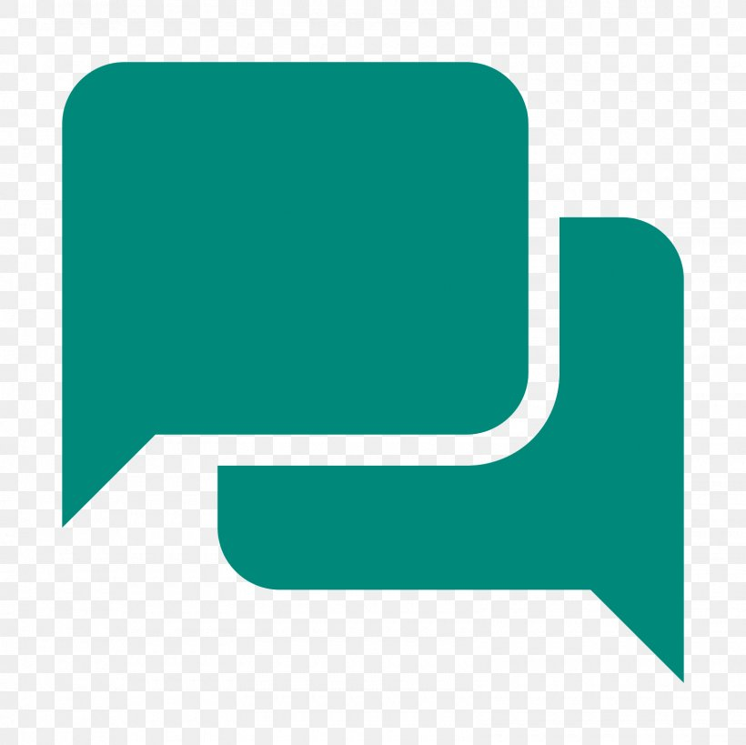 Online Chat Livechat Software Computer Software Chat Room, PNG, 1600x1600px, Online Chat, Aqua, Azure, Blue, Brand Download Free