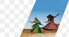 Dussehra - Udaipur Folk Dance Festival Fair PNG